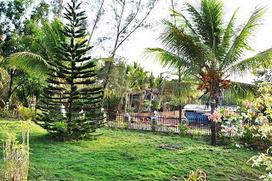 Sindhudurg Palace Resort | Sindhudurg Palace Resort | Best Hotel & Resort in Kudal (Sindhudurg) | Scoop.it