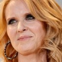 """When gay is a choiceActress Cynthia Nixon says she """"chose"""" to be a lesbian. Is the science of female sexual fluidity on her side? 