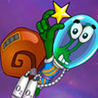 Friv Gazo   Frivclever.com   Free games   Scoop.it