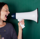 Leading your Business into 2014 with a Bullhorn or a Comfy Couch | PR & Communications daily news | Scoop.it