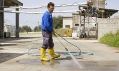 The Most Effective Method to Pick Pressure Washing Fort Lauderdale Contractor   Painting and Property Improvement   Scoop.it