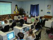 Digital literacy and programming in schools becoming a priority - Opinno | Digital Literacy in the 21st Century | Scoop.it
