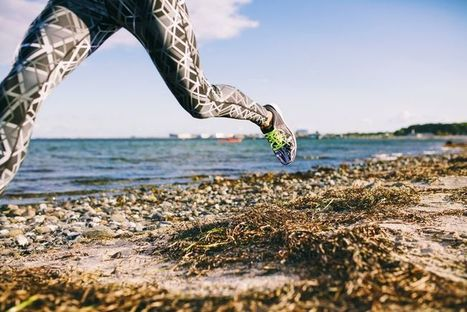 5 Key Strategies for Running to Lose Weight | Weight Loss News | Scoop.it