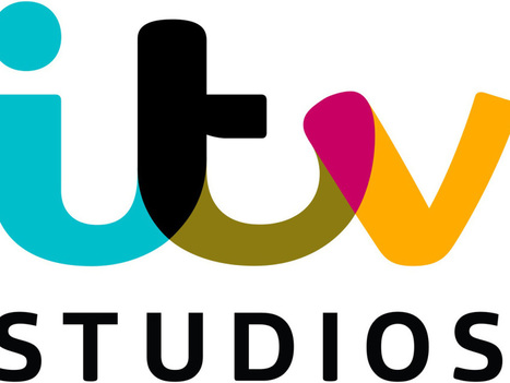 ITV Studios France Taps Franck Firmin-Guion As President, Signs Deal With Talpa | (Media & Trend) | Scoop.it