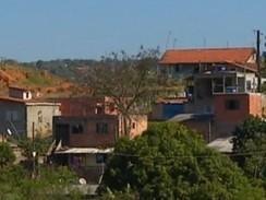 São José dos Campos faz novo mapeamento de áreas de risco - Globo.com | Florestal | Scoop.it