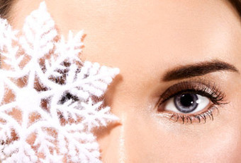 Easy Ways to Save Your Skin This Winter | Health Blog | Mrse1930 | Scoop.it