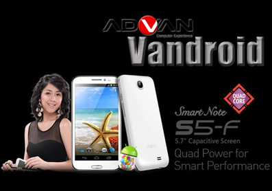 Harga 5 HP Android Quad Core Murah Terbaru November 2013 | Harianponsel | Scoop.it
