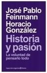 Editorial Planeta | Argentina | Publicaciones Literarias | Scoop.it