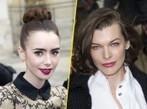 Beauté : focus sur les plus belles coiffures de la fashion Week parisienne ! - Public.fr | Beauté, cosmétiques et autres vices | Scoop.it