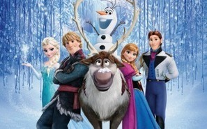 Producing A Movie The Walt Disney Animation Way - With Frozen's Peter Del ... - Bleeding Cool News | Machinimania | Scoop.it