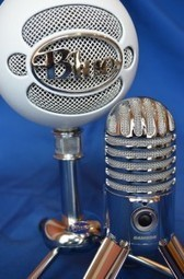Affordable Audio Equipment For A High Quality Recording | eLearning Online Training Software | Always eLearning | Scoop.it