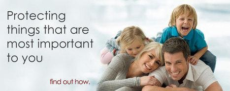 piedmont-ins   Piedmont Insurance Associates- Auto, Home   Scoop.it