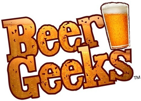 Beer Geeks - About | things i found | Scoop.it