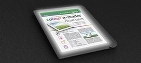 PocketBook lance deux nouvelles liseuses : actualités - Livres Hebdo | Numérique et jeu vidéo en bibliothèque | Scoop.it