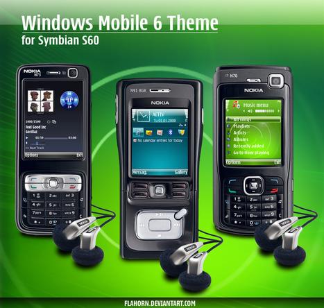 Spy Mobile Phone Software in Akola   Segenma   Spy Mobile Phone Software in India   Scoop.it