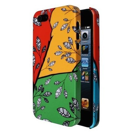 Choose a Apple iPhone 5 iPhone 5s Back Cover Case - The Trees In Autumn w/ Free Shipping||Acetag.com Shipped Free in The U.S.A | What is the best Accessories for Cell Phone, tablet and MP3 | Scoop.it
