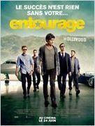 Entourage Streaming VF | FilmyStreaming | Scoop.it