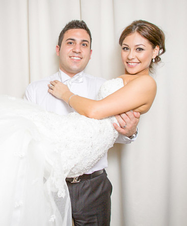 Hire Wedding Photobooth Sydney | Hire Instagram Wedding Photobooth Sydney | Scoop.it