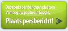 Dassault Systèmes introduceert FashionLab | Persjournaal.nl | FashionLab | Scoop.it