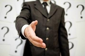 Quel est le coût caché d'une mauvaise embauche? - strategie-d-entreprise | LesAffaires.com | Recrutement Innovant | Scoop.it
