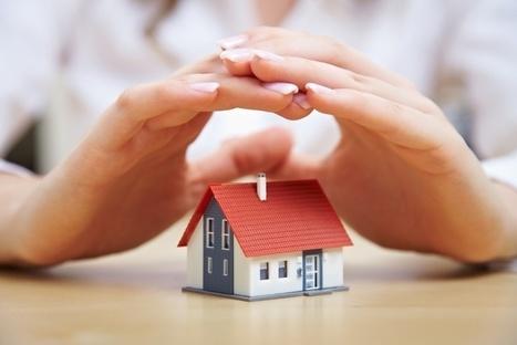 Que vous rembourse une assurance habitation ? | Le Blog CBien.com | Sécurité : inventaire, protection, assurance | Scoop.it