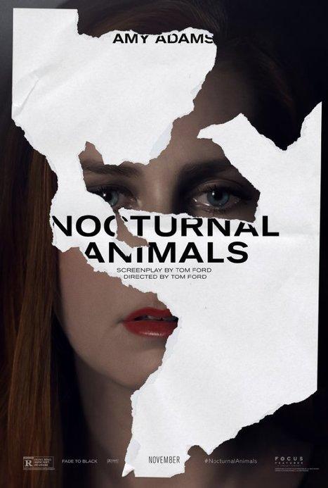 Watch Nocturnal Animals (2016) Movie Online Free   Watch Movie Online ...