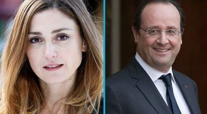 La France perdue dans l'imbroglio des histoires de cul ! | Pour une démocratie collaborative | Scoop.it