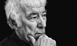 The 100 best nonfiction books: No 11 – North by Seamus Heaney (1975) | Seamus Heaney - In Memoriam | Scoop.it