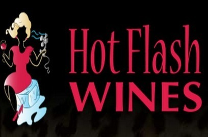 'Make fun of the menopause!' with Mood Swing Merlot from Hot Flash Wines | Autour du vin | Scoop.it