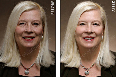 Retouching for Mature Person | Photo Editing Photo Retouching Photo Restoration Services | Scoop.it