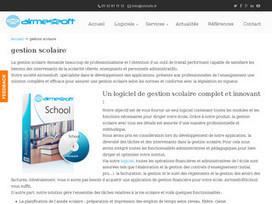 Annuaire dechiffre - » Gestion scolaire | Les scoops de Buldozer | Scoop.it