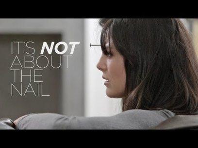 It's Not About The Nail - Still True/Still Funny   Online Marketing   Scoop.it