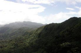 Area of Costa Rica   Costa Rica, Bailey Sharpe   Scoop.it