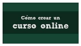 Cómo Imparitr Cursos Online y Convertir tu Conocimiento en un ... | El conocimiento a lo largo de la vida | Scoop.it