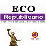 Majestad, eres el problema | Eco Republicano | Legendo | Scoop.it