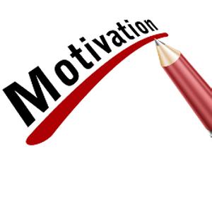 Motivation Misunderstanding   Business Brainpower with the Human Touch   Scoop.it