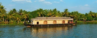 Amsterdam Tour Packages  Book Amsterdam Holiday Packages at Yatra.com   Holidays Information-India and World   Scoop.it