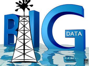 Big Data and Social | MultilingualWeb | Scoop.it
