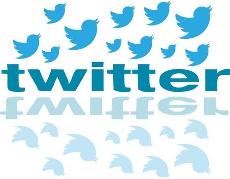 ¿Cómo pueden ser útiles las redes sociales para estudiar? | Educación a Distancia y TIC's | Scoop.it