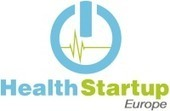 HealthStartup III: Big Data - call for startups | Big, Big Data | Scoop.it