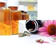 (ES) – Medicinas, hierbas y suplementos   MedlinePlus   Fabricación & venta de medicamentos Ilegales   Scoop.it