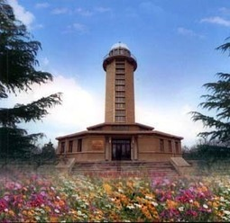 Find Xian travel guide   Private Xian Tours in China   Scoop.it