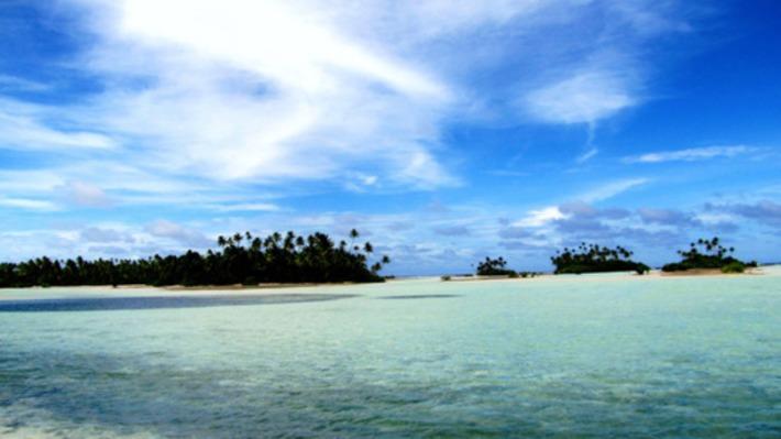 COP21: Les petits États insulaires s'unissent face aux pays industrialisées | Iles | Scoop.it