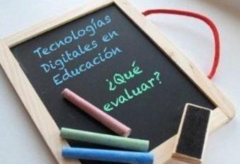Evaluación digital del aprendizaje: 20 Claves y 20 Escuelas del siglo XXI | APRENDIZAJE | Scoop.it