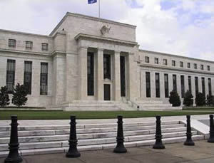 Who Owns The Federal Reserve? - | Hidden financial system | Scoop.it