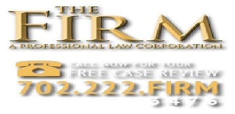 Now You Can Get The Correct Legal Representation   Preston Rezaee Specialist Personal Injury Attorney   Scoop.it