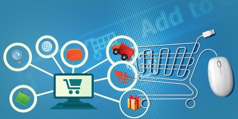 3 Things You Must Optimize On Your E-Commerce Website | Hire Virtual Employee | Scoop.it
