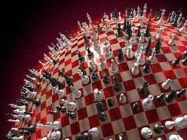 Educación y Virtualidad: Táctica y Estrategia en un PLE | PLE | Scoop.it