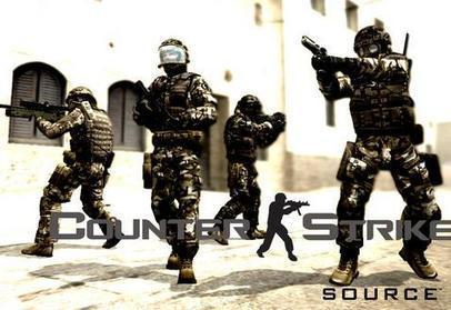 Counter Strike Source 2014 Download Free ~ CounTer Strike™ | Counter Strike | Scoop.it