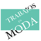Web con Multitud de  Ofertas de Trabajo en Moda. | FashionActually | Scoop.it